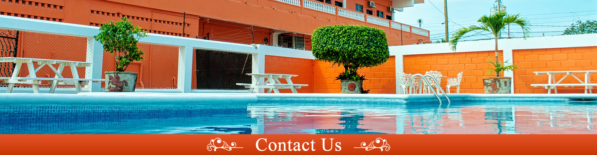 D-victoria-orange-walk-Belize-contact-us