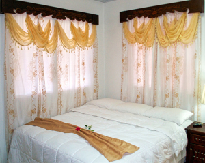 accommodation-belize-orange-walk-hotel-01